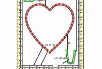 Incredible Diagram Of Heart Electronic Schematic Diagram Wiring 101 Capemaxxcnl