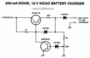 Nicd Battery Charger Schematic on electric battery charger, panasonic battery charger, 3000mah battery charger, oem battery charger, ac battery charger, 1300mah battery charger, battery pack charger, rechargeable battery charger, a123 battery charger, standard battery charger, nickel battery charger, nimh battery charger, nicad battery charger, lead battery charger, 14.4v battery charger, 24v battery charger, 4.8v battery charger, 14.4 volt battery charger, ion battery charger, dewalt battery charger,