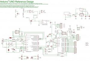 circuit diagram maker arduino wiring diagram progresif arduino circuit diagram maker online at Arduino Wiring Diagram Maker
