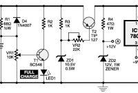 Fantastic Mini Ups System Electronic Schematic Diagram Wiring Digital Resources Bemuashebarightsorg