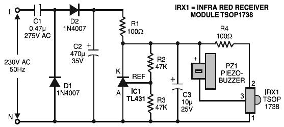 Wiring Diagram Of A Rc Car Wiring Circuit Diagrams - Simple Wiring on rc car motor, rc car capacitor, rc car switch, rc servo wiring, rc car repair, rc car schematics, rc car carburetor, rc car battery, auto diagram, rc car circuit, rc car assembly, rc car controls diagram, rc car sensor, rc car spark plug, rc car power diagram, rc speed control circuit diagram, rc helicopter diagram, rc carburetor diagram, rc car dimensions, rc car steering diagram,