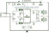 computer speaker diagram | Electronic Schematic DiagramElectronic Schematic Diagram