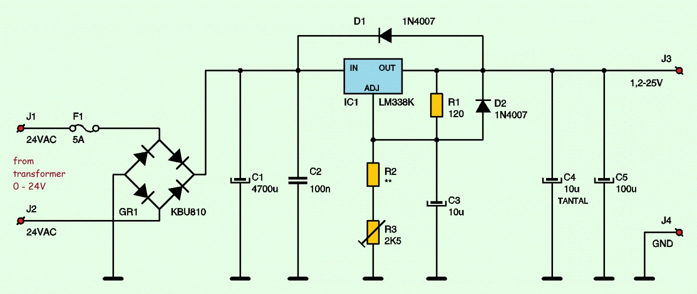 0 12v power supply circuit diagram download wiring diagram0 12v power supply circuit diagram