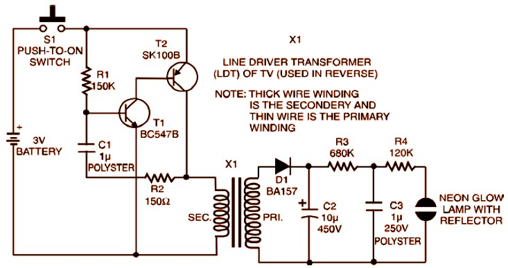 A 3 Wire Strobe Bulb Wiring Diagram | Wiring Schematic Diagram Jackson Hss Wiring Diagrams on hss wiring 5-way switch, hss wiring 1 vol. 1 tone, hss strat wiring with push pull,
